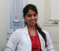 Nitya Sharma - Nutritionists