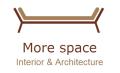 Sapna bhatti - Interior designers