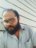 Savind - Wood furniture contractor
