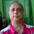 Basab Saha - Cctv dealers