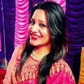 Megha Bubna - Interior designers
