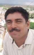Shivakumar - Birthday party planners