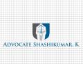 Shashikumar. K - Divorcelawyers