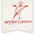 Ashish Chandrakant Telavane - Birthday party caterers