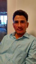 Naimuddin Saif - Ac service repair