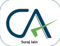 Suraj Jain - Tax filing