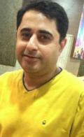 Amit Manchanda - Property lawyer
