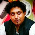 Dinesh Girish Nimbalkar - Wedding photographers