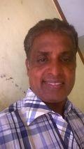 Jai Shankar - Contractor