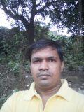Dipak Dodiye - Contractor
