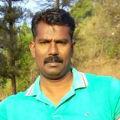 Ganagadharan - Fitness trainer at home