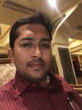 Abhishek Kabra - Company registration