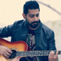 Pranav Rastogi - Guitar classes