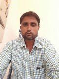 Jamil Khan - Pop false ceiling contractor