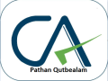 Pathan Qutbealam - Company registration