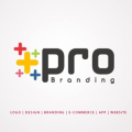 Mohit Verma - Graphics logo designers