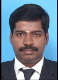Kosalram Jagajeevanram - Divorcelawyers