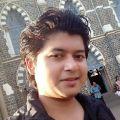 Fahad Syed - Cctv dealers