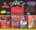 Debashree Majumdar - Zumba dance classes