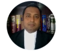 Sachetan Ghosh - Property lawyer