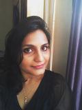 Ritika Jain - Wedding makeup artists
