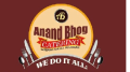 Mukesh Aggarwal - Birthday party caterers