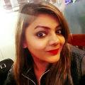 Pooja Jain - Party makeup artist