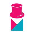 Mohit Rohila - Graphics logo designers