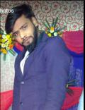 Yash Thakur - Bollywood dance classes