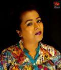 Swapna's Makeover & Beauty Studio - Wedding makeup artists