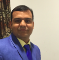 Inderjeet Upadhyay - Ca small business