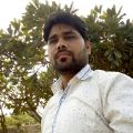Manish Pandey - Tutors english