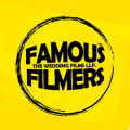 Famous Filmers The Wedding Films - Baby photographers