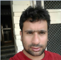 Vaibhav Kapoor - Tutor at home