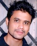 Manoj Chatse - Fitness trainer at home