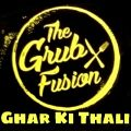 Ghar Ki Thali - Healthy tiffin service