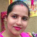 Arpana Mishra - Yoga at home