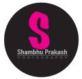 Shambhu Prakash - Pre wedding shoot photographers