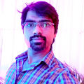Giriraj Bekkam - Fitness trainer at home