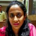 Basudha Bhattacharya - Class itov