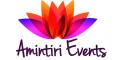 Amintiri Events - Wedding planner