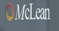 McLean India - Professional kitchen cleaning