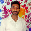Mohd Salim - Yoga at home