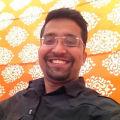 Sumit Kumar - Tutors english