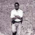 Vishal Tiwary - Wedding planner