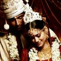 DYNAMIC EVENT & PHOTOGRAPHY - Wedding planner