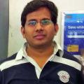 Murthy KKPRSN - Interior designers