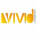 Vidhi Soni - Interior designers