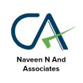 Naveenn N - Ca small business