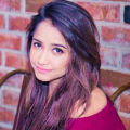 Ranjana Lawrence - Party makeup artist